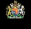 Royal Warrant Logo